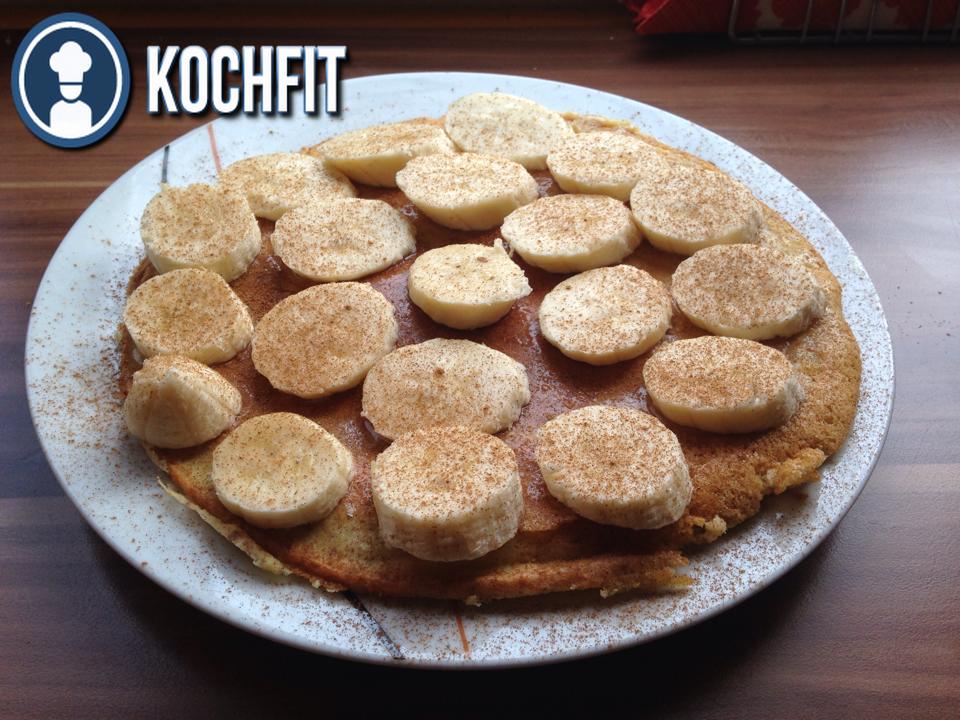 haferflockenpancakes2