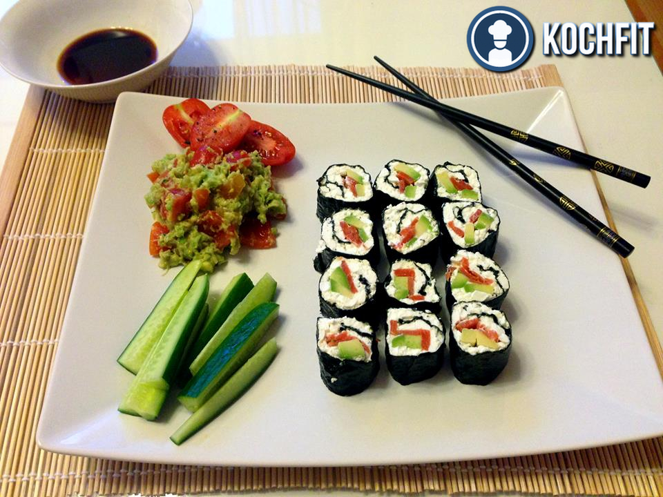 sushij