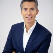 Dr. Markus Fallenböck